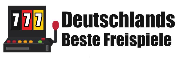 Deutschlands Beste Freispiele