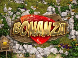 bonanza Big Time Gaming