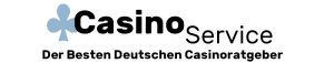 casinoservice germany
