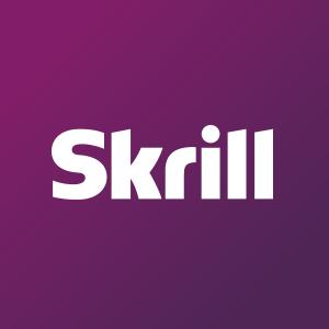 Casino Einzahlung Skrill