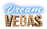 Dreamvegas casino