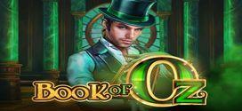 book-of-oz