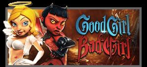 good girl bad girl Betsoft slot