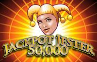 jackpotjester50000 NYX