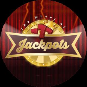 videoslots jackpot