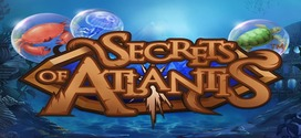 secret-of-atlantis