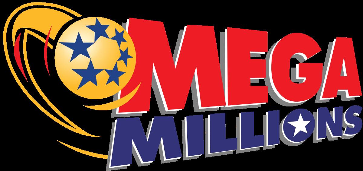 Mega Millions Ziehung