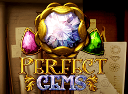 perfect-gems