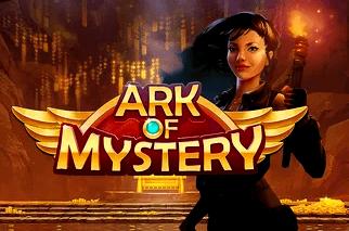 Ark-of-mystery
