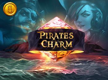 pirates-charme