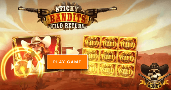 sticky-bandit-wild-return
