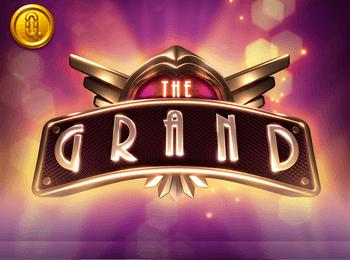 the-grand