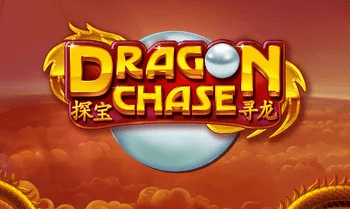 dragon-chase