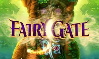 fairy-gate