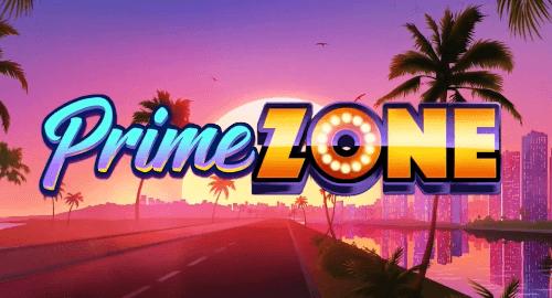 prime-zone