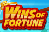 wins-of-fortune