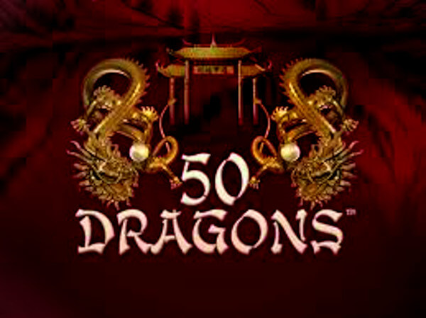 50-dragons-slot