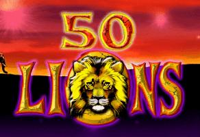 50-lions