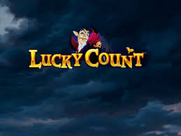 lucky-count