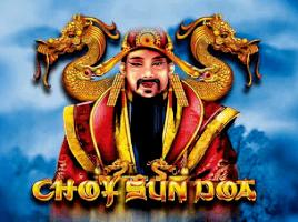 choy-sun-doa