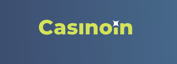 Casinoin Bewertung
