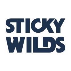 sticky wilds casino