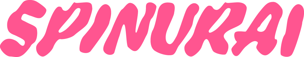 Spinurai