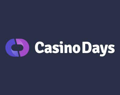Casinodays