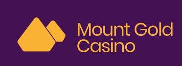 Mount Gold Casino