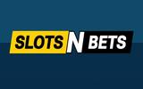 Slots n bets