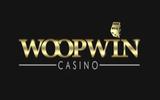 Woopwin