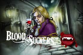 bloodsuckers Kasinostrategiat, jotka auttavat sinua voittamaan enemmän