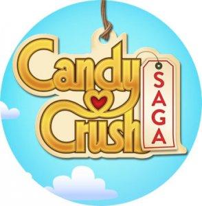 candy crush Mitä tapahtui sosiaaliselle pelaamiselle