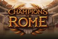 champions of rome Mikä ero on yhden ja monen linjan kolikkopeleillä