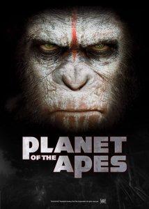 planet of the apes Maailman kuuluisimmat elokuva-aiheiset kolikkopelit