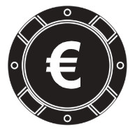 euro casino Panoksen koon vaihtaminen kesken pelin