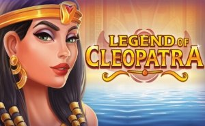 legend of cleopatra Kolikkopelien suosituimmat teemat