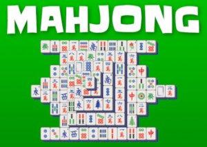 mahjong Uhkapelien kehitys Kiinassa