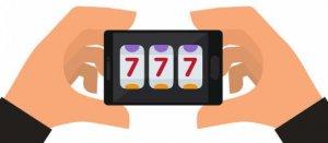 mobile casino Nämä 4 trendiä muokkaavat nettikasinoiden tulevaisuutta