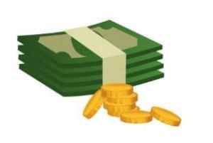Maailman rikkaimmat kasinopelaajat