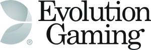 evolution-gaming Casonic Casinolla riskitön panos livekasinolla