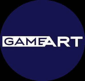 GameArtin uusimmat kolikkopelit