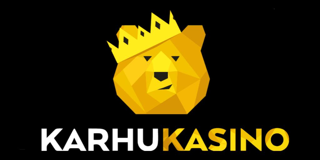 Karhukasino