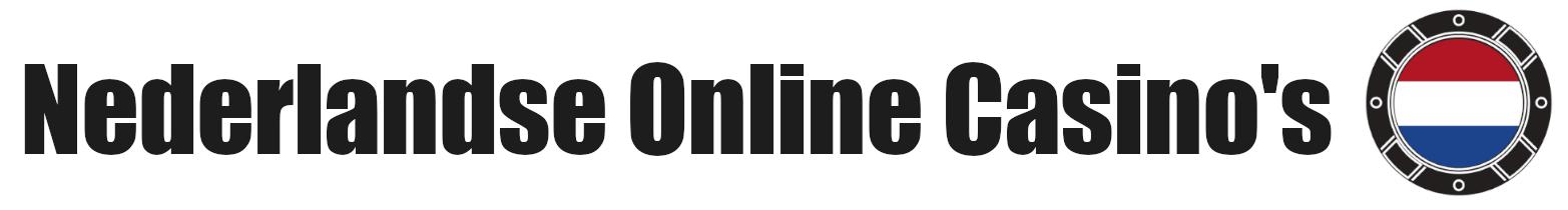 Nederlandse online casinos
