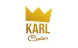 KarlKasino