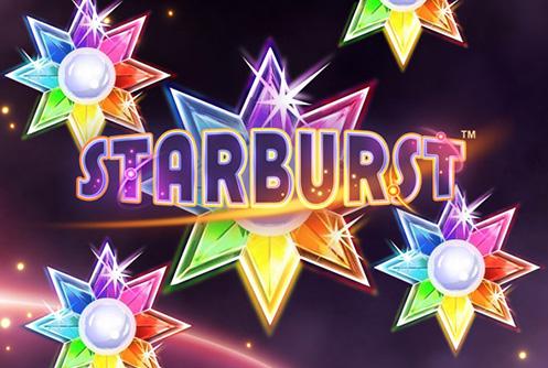 Har du drabbats av Starburstfebern?