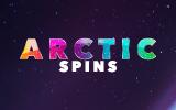Arcticspins