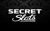 Secretslots