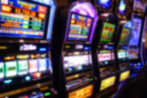 Casino rodos dress code