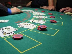 blackjack Can you beat the best in the world?